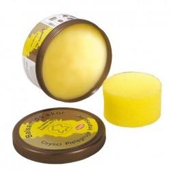 Act natural balsam do skór z woskiem pszczelim i lanoliną