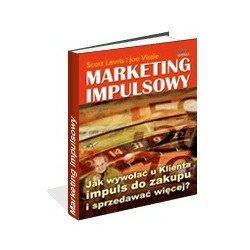 Marketing impulsowy - Scott Lewis i Joe Vitale