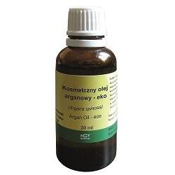 Kosmetyczny olejek arganowy ACT