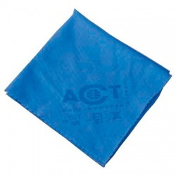 Zestaw - czyścik do szyb + spryskiwacz ACT NATURAL