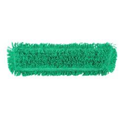 KAKTUS mop na mokro / sucho