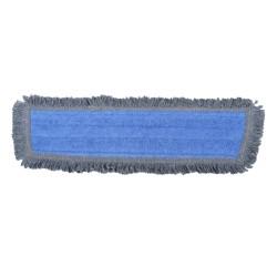 ACT NATURAL MODRAK mop na wilgotno / sucho