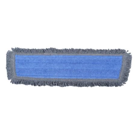 MODRAK mop na wilgotno / sucho