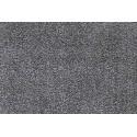 ACT NATURAL Mata wejściowa Cotton de Luxe ciemny beż 50 x 75 cm