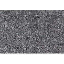 ACT NATURAL Mata wejściowa Cotton de Luxe ciemny beż 75 x 100 cm