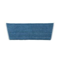 ACT NATURAL Poduszka Premium mopa na mokro 29x13 cm